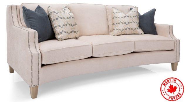 Tremendous Kane Sofa Evergreenethics Interior Chair Design Evergreenethicsorg