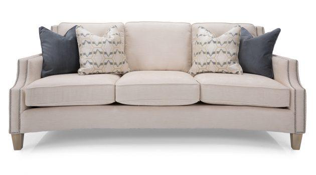 Outstanding Kane Sofa Evergreenethics Interior Chair Design Evergreenethicsorg